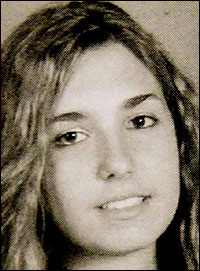 Anastasia Maisonneuve