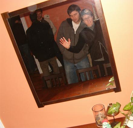 Mirror 3