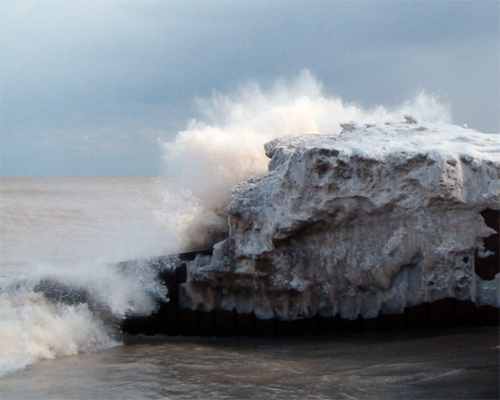 Wave Thump